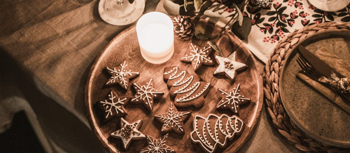 cookies-5867528_1920